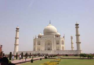 saarc literature festival in agra from february...