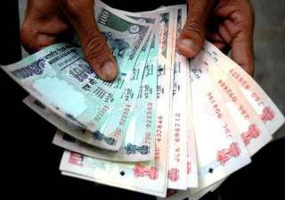 indians can carry only up to rs 25 000 to nepal...