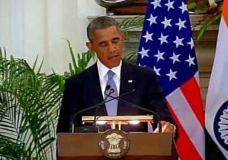 us wants to trade even more with india obama -...