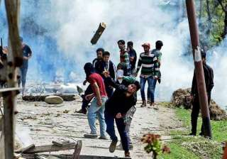 magisterial probe into the budgam killing begins...