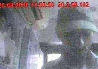 thieves use cloned atm cards to siphon out rs 5...