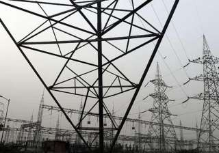 power crisis in up deepens as cold wave peaks -...