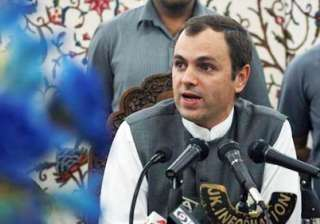 omar directs dispatching relief trucks to curfew...