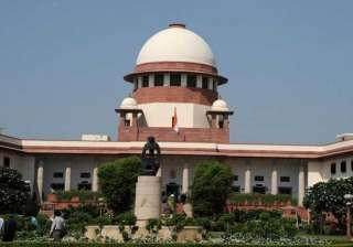 india or bharat sc seeks response from government...