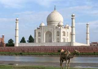know why you should visit agra the taj city -...