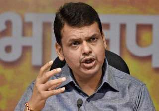 maharashtra to do vulnerability mapping to help...