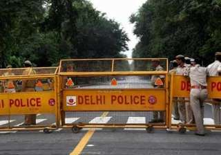 delhi police sets up police citizen community...