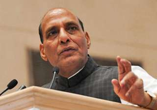government to launch security web portal - India...