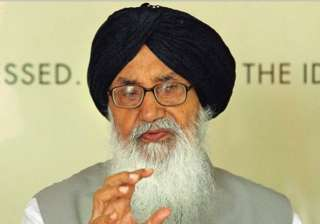 punjab government says farmers will get full msp...