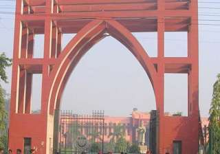 jamia to implement cbcs du undecided - India TV