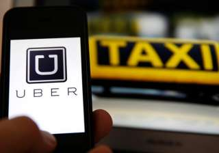 uber accepts defeat may seek license under...
