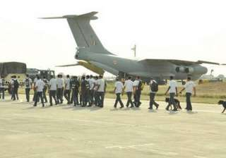 indian air force planes fetch 546 people back...