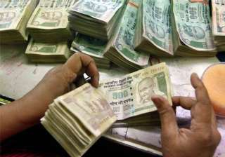 misusing ngos 188 foreign donors under scanner...