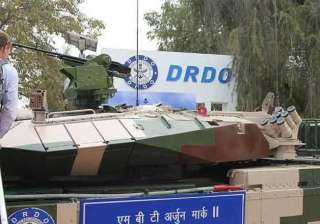 parliament panel calls for drdo revamp seeks role...