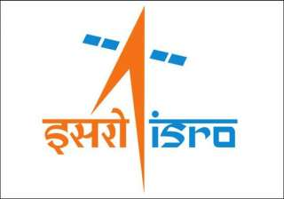 now isro working on manned space mission - India...