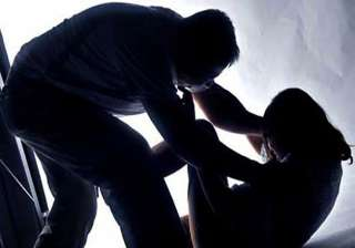 30 year old woman raped by police constable in...