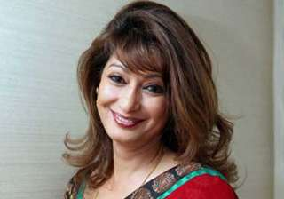 sunanda murder inventory of articles not given to...