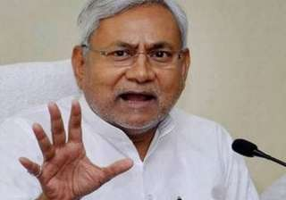 earthquake claims over 50 lives in bihar says...