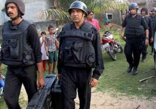 burdwan blast case eight day nia custody for...
