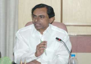 telangana to give industrial permission in 15...