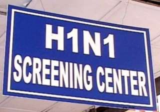 city sees 5 new cases of swine flu docs fear rise...