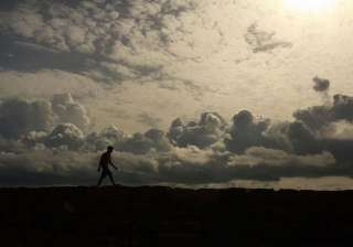 imd predicts 93 of average rainfall this year -...