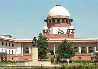 sc refers pleas challenging njac act to larger...