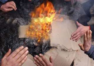 unabated cold wave sweeps jammu and kashmir -...