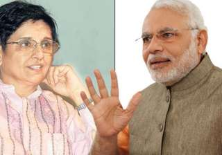 revealed who convinced kiran bedi to join bjp -...