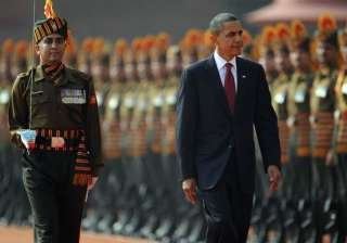 us president barack obama s likely schedule of...