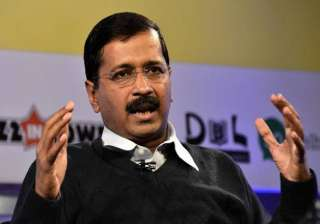 delhi government to send food packets drinking...