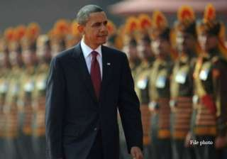 obama s r day visit india rejects us request for...