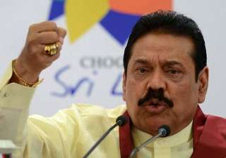 indian spy s role alleged in sri lankan president...