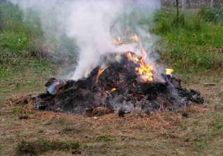 get ready to pay rs 5k fine for burning in open...