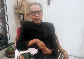 rk laxman to be accorded state funeral...
