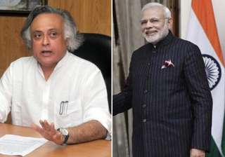 pm s suit striped with his name reflects...