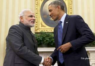 india and us the best is yet to be - India TV