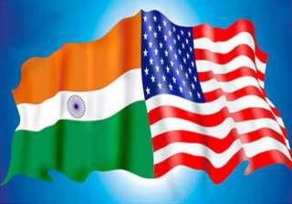 us ready for technology transfer to india for...