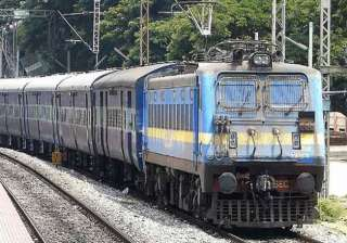 east central railway issues zero value tickets to...