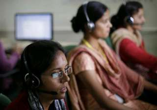 odisha issues guidelines for safety of women at...