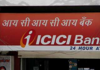 operating atm without cctv costs icici rs20 000 -...