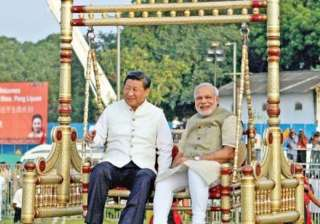 india china border resolution is it ever likely -...