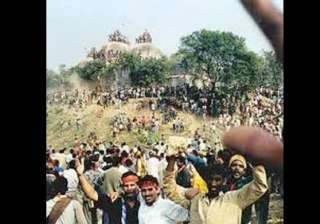 ayodhya verdict govt asks states to strengthen...