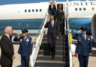 know about air force one the flying white house -...