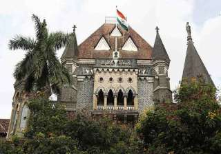bill planned to rename madras bombay high courts...