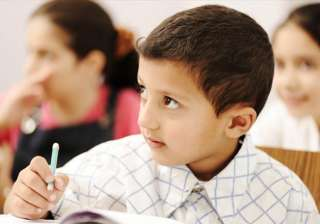 indian students to present research on dyslexia...