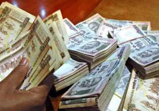 black money sit reviews work of probe agencies -...