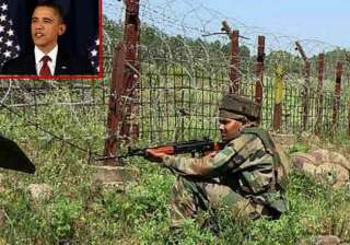 obama in india bsf bolsters security along...