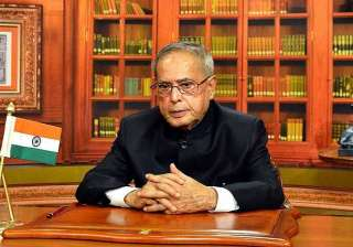 president nod to ordinance for auction of iron...