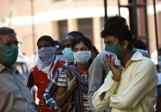 25 swine flu deaths in telangana in january -...